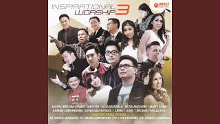 Cover images Mengampuni (New Version)