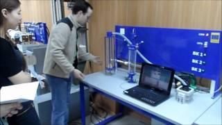 Лабораторная работа.wmv(, 2012-02-20T17:38:48.000Z)