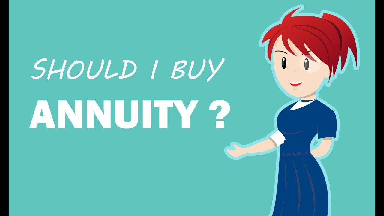 Should I buy Annuity? | Pros & Cons of Buying Annuity | Retirement Planning Tips by Yadnya