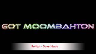 Dave Nada - Ruffcut