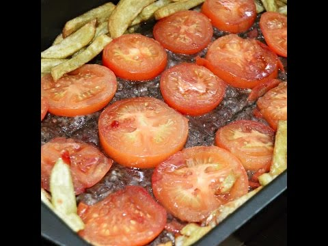 Just arabic food youtube gaming forumfinder Choice Image