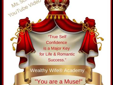 True Self Confidence is a Major Key for Success from YouTube · Duration:  33 minutes 2 seconds