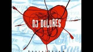 DJ Dolores - Sanidade