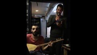 Emre Ubeyli - Şafak Türküsü: MUHTEŞEM ŞİİR - Görülmemiş Video