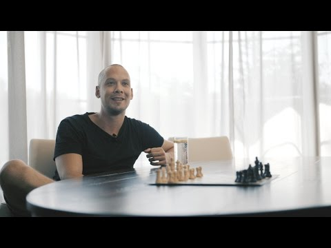10 Years Noisecontrollers Documentary