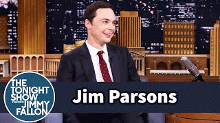 failzoom.com - Jim Parsons and J.J. Watt are Email Buddies