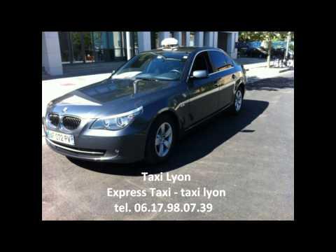 """""""taxi lyon"""" - Express taxi tel. 06.17.98.07.39 - taxi lyonnais - """"taxi lyon"""""""