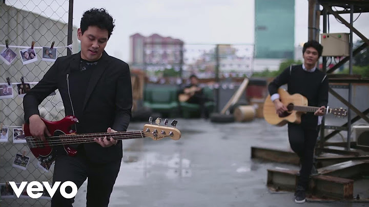 theovertunes  mungkin repackage video clip