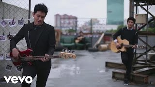 TheOvertunes - Mungkin (Repackage) (Video Clip)