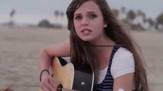 Download 5 Seconds Of Summer - Don't Stop (Cover) by Tiffany Alvord MP3 song and Music Video
