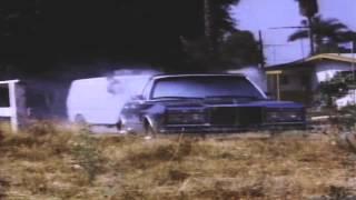 Roundabout — трейлер анонса