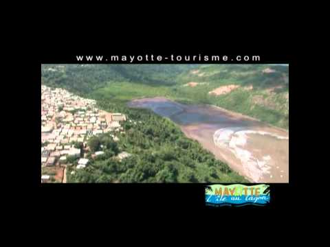 Mayotte Tourism Promotion 3
