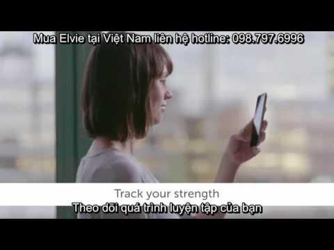 Video bài tập kegel cho nữ