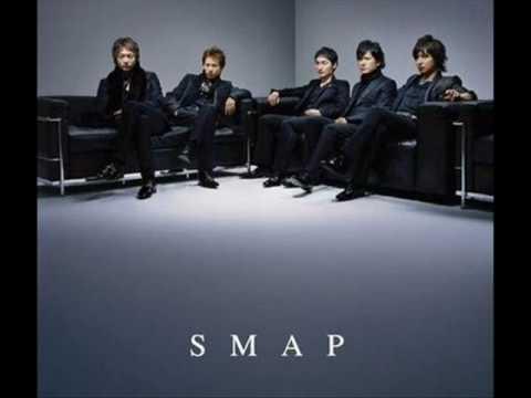 この 瞬間 きっと 夢 じゃ ない SMAP「この瞬間(とき)、きっと夢じゃない」の楽曲(シングル)・歌詞...