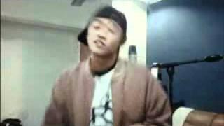 Video Megah Kenyalang- - verse Nik Felanie (webcam music video) download MP3, 3GP, MP4, WEBM, AVI, FLV Juni 2018
