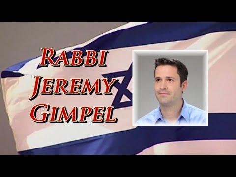 Monday, January 11, 2016: Jeremy Gimpel