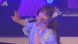 26時のマスカレイド - B dash!