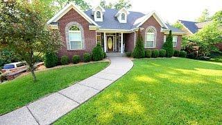 Louisville Real Estate At 513 Wood Lake Dr La Grange, Ky 40031
