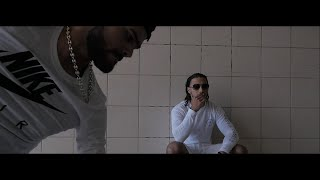 PNL - Naha [Clip Officiel] - P... | Point Mp3