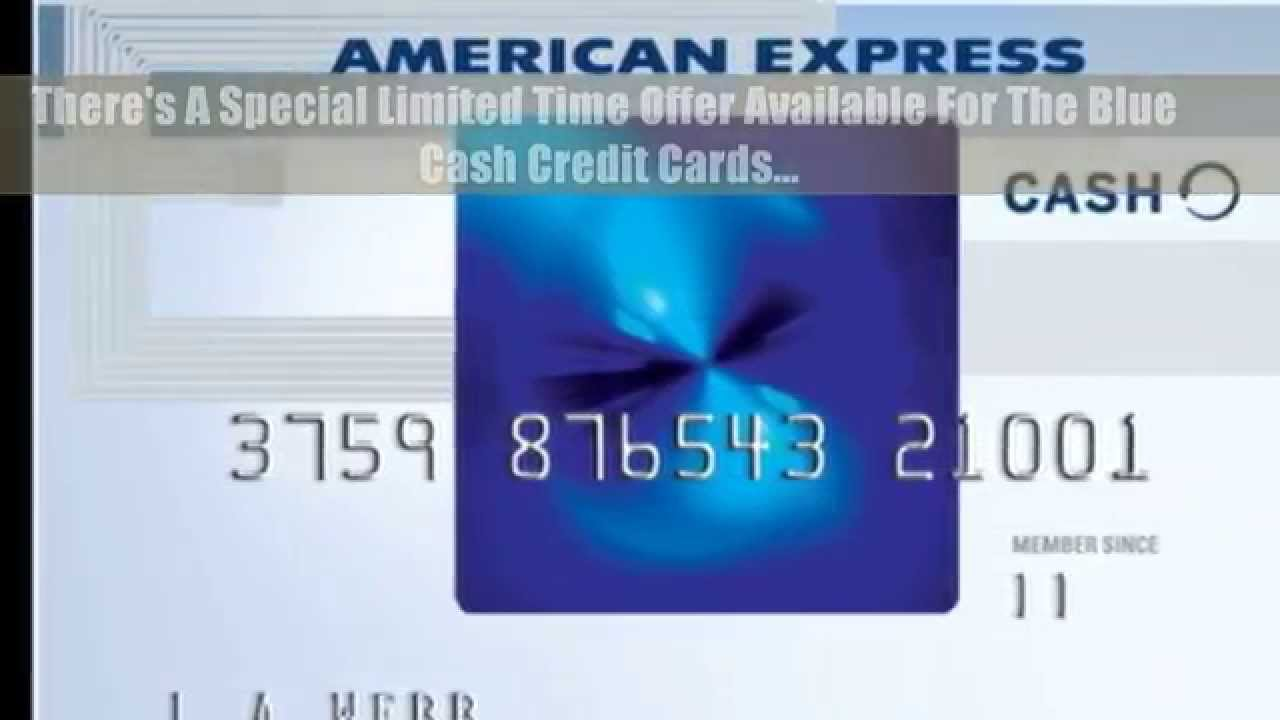 how to work out credit card interest amex