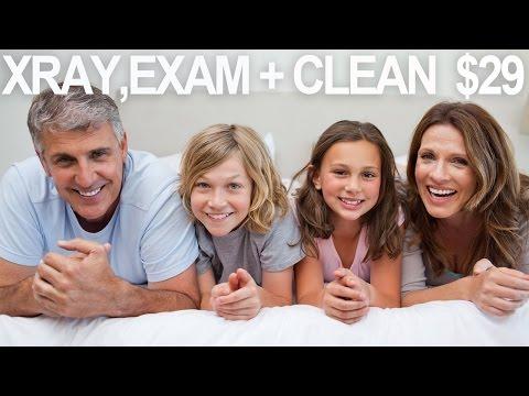 top-pediatric-dentist-studio-city-|-(818)-907-8383-|-children's-dentistry-north-hollywood