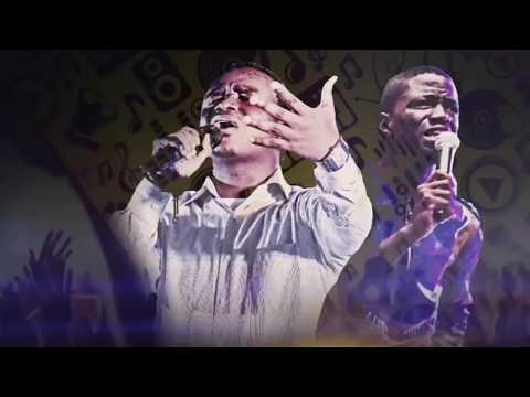 J'ai besoin de toi ( All I need is You Lord, Hillsong) By Jonathan Munghongwa feat. Hadrien Faryala