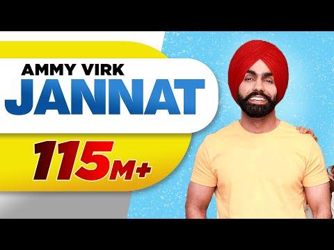 Jannat   | Sufna | B Praak | Jaani | Ammy Virk | Tania | Latest Punjabi Songs 2020