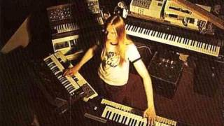 Rick Wakeman - Journey to the center of the Earth Instrumental Live Bootleg