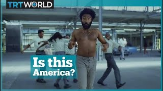 "What does ""This is America"" tell us?"