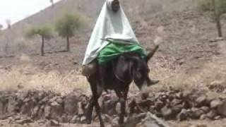 DAR FUR - War for Water (documentary filmed in Darfur)