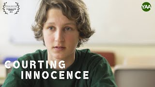 COURTING INNOCENCE (2019 Full Film)