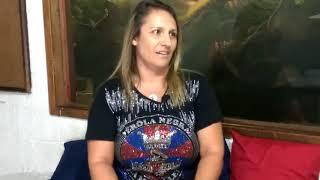 Baixar NA FAIXA COM SHEILA MÔNACO, Presidente da Perola Negra