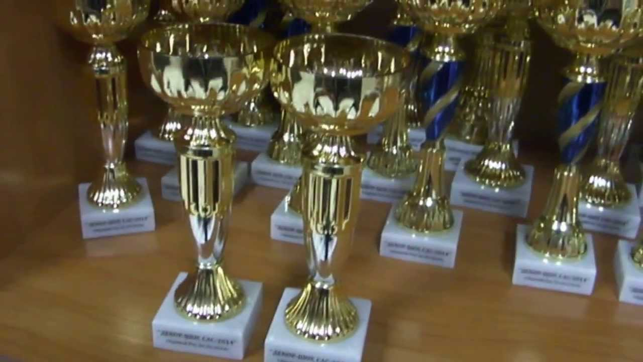 Выставка декоративных собак Кривой Рог Кубки медали и  Выставка декоративных собак 2014 Кривой Рог Кубки медали и дипломы уже ждут своих владельцев