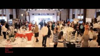 Свадебная выставка Wedding 2017