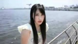 AKB48 中塚智実 - AKB1/48 アイドルと恋したら...