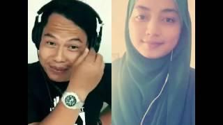 Video Smule Malaysia -Wali band-takkan pisah download MP3, 3GP, MP4, WEBM, AVI, FLV November 2018