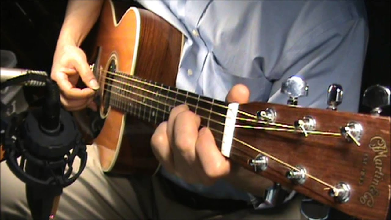 Waltzing Matilda Chords Cover Youtube