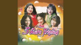 Download Lagu Uda Talambek mp3