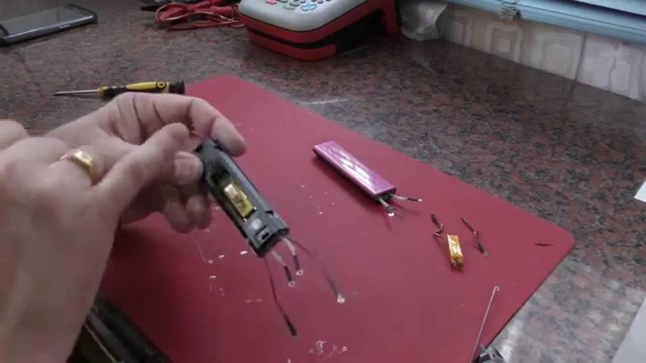 ghd-repair.co.uk - GHD MK4.2 Type 2 u0026 MK5 Thermal Fuse Plate Assy & ghd-repair.co.uk - GHD MK4.2 Type 2 u0026 MK5 Thermal Fuse Plate Assy ...