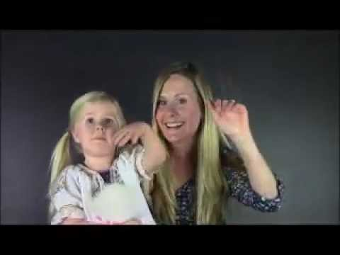 Ainsley Crouse Auto Owners Insurance Commercial  Car Seat Heyman Talent East Lo Res 2