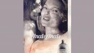 Cacharel Anais Anais L'original 100ml / 3.4oz Eau De Toilette EDT Spray for Women