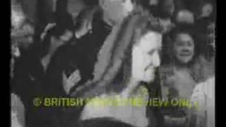 Royal Command Performance 1951