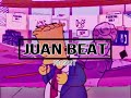 IdangMIC - GREEN HIGH (Prod JUAN BEAT)