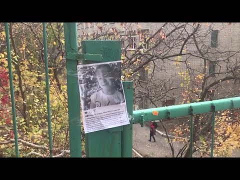 Трагедия в Саратове: что известно об убийстве 9-летней девочки