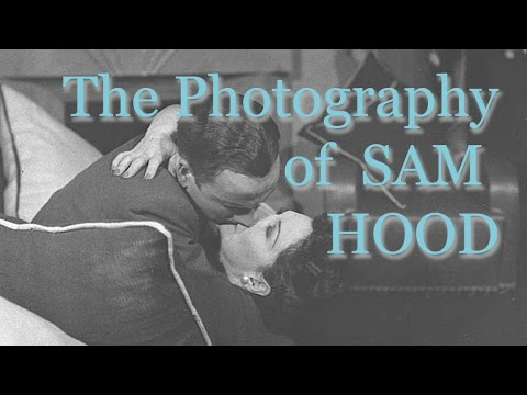 PHOTOGRAPHY OF SAM HOOD (1872 - 1953) SYDNEY NEW SOUTH WALES AUSTRALIA