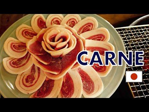in-giappone-provi-la-carne-di-kobe-o-la-carne-di-cinghiale?-[japanvlog-#23]