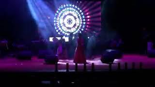 Voice of Vidarbha.. Ali Mora angna.. Lucky musical entertainment