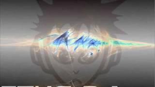 [HOUSE/ELECTRO] Electronic Impact - Teko Dj