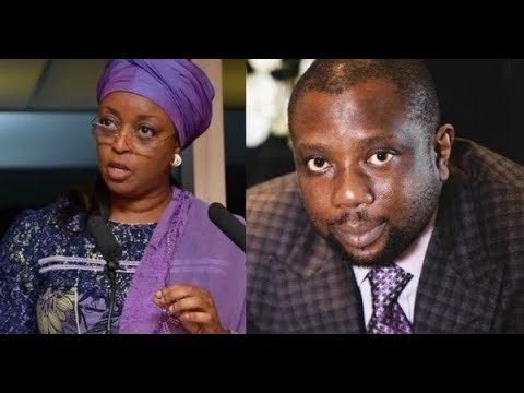 Former Minister of Petroleum, Diezani Alison-Madueke says she is ready to go to jail
