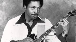 Dave Hamilton - Soul Suite